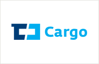 ČD Cargo keeps its promises